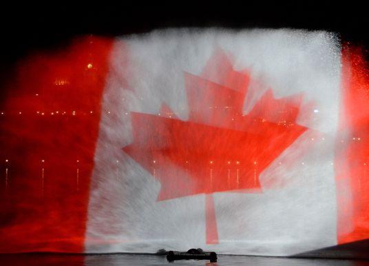 La France et le Canada avancent dans leurs projets de partenariat mondial d'expertise en intelligence artificielle