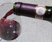 Alcool : le gouvernement abandonne son projet de « janvier sec »