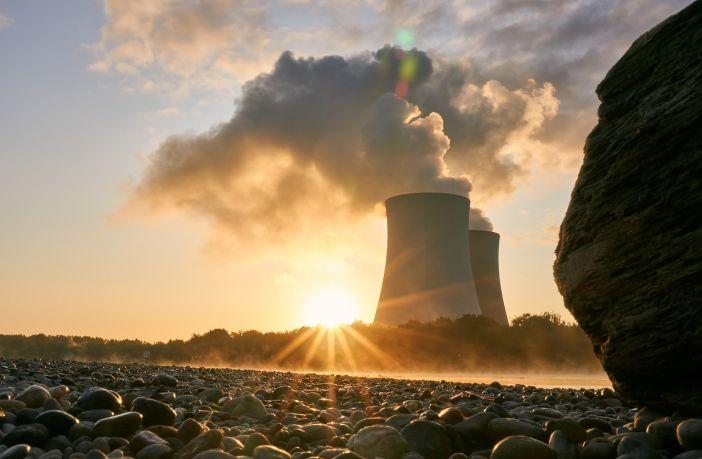 pngmdr-debat-dechets-radioactifs