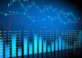 La société de stockage de données OpenIO rejoint le consortium iRODS