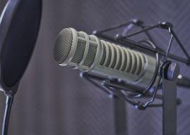 La startup française Majelan lève 6 millions d'euros supplémentaires pour sa plateforme de podcast