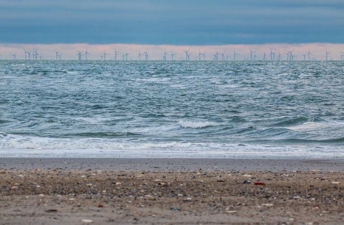 offshore-wind-France-ambition