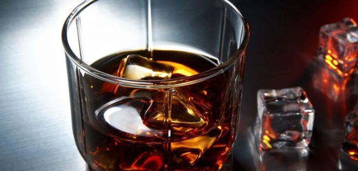 Où en France boit-on le plus d'alcool ?