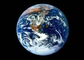 L'économie mondiale défaillante sur le climat et la justice sociale