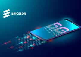 Ericsson va ouvrir un centre R&D en France pour soutenir sa poussée en Europe dans la 5G