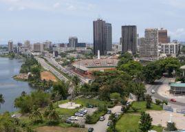 La Côte d'Ivoire, le bon élève de l'économie mondiale… pour l'instant