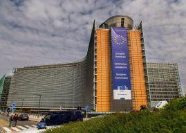 Les législateurs font pression sur Paris pour que la France participe plus au budget de l'UE