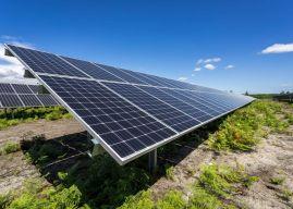 Un PPA solaire de 21 ans pour trois aéroports français
