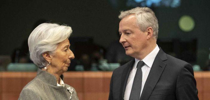 Covid-19 en France : «un impact beaucoup plus important» que prévu