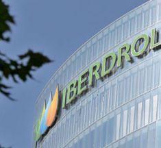 Iberdrola devient l'unique propriétaire d'un projet éolien offshore français de 496 MW