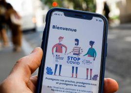 L'application StopCovid, approuvée par les législateurs, sera lancée ce week-end