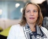 Renault : Clotilde Delbos, CEO par temps de crise