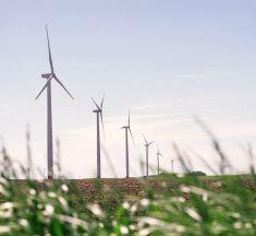 Iberdrola acquiert un acteur de l'éolien français