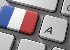 L'Académie française dévoile 18 nouvelles traductions officielles de termes issus du vocabulaire technologique