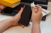 sfam nettoyage mobile
