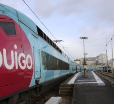 La SNCF ouvre les réservations pour l'été en France