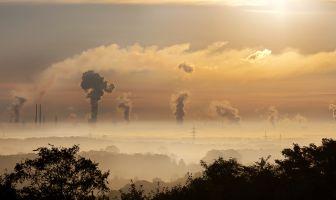 transition ecologique - Planete Business