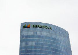 Iberdrola va investir jusqu'à 4 milliards d'euros pour dynamiser l'industrie française des énergies renouvelables