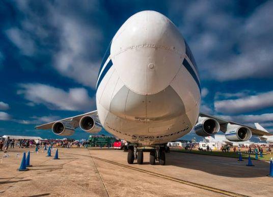 Le gouvernement lance un programme d'aide de 15 milliards d'euros pour «sauver» l'industrie aérospatiale