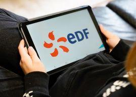 EDF met fin à des contrats d'approvisionnement le liant à ses concurrents