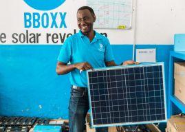Canal + s'implante en Afrique via un fournisseur d'énergie solaire