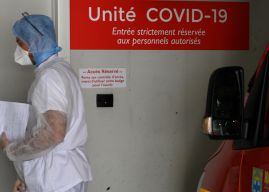 L'avenir du système de santé français en question