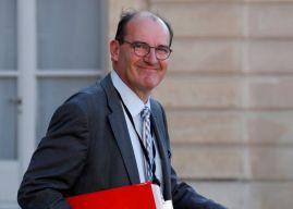 Jean Castex, responsable de la stratégie de réouverture française, nommé Premier ministre