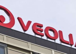La Lituanie engage un procès à 240 millions d'euros contre le groupe énergétique français Veolia