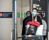 Paris et Marseille déclarées comme « zones à haut risque » épidémique
