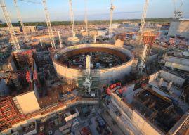 Hinkley Point C : l'AMF inflige une amende de 5 millions d'euros à EDF