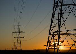 Un projet d'interconnexion électrique franco-britannique à 1 milliard bloqué par le Brexit