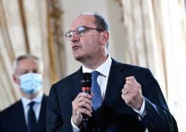 La France cible la transition écologique et l'emploi avec un ambitieux plan de relance