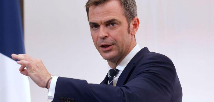La France veut prolonger l'état d'urgence sanitaire jusqu'en février