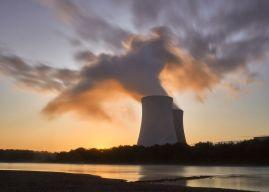 EDF entrevoit des progrès dans son plan pour revigorer l'industrie du nucléaire