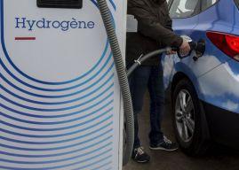 France Hydrogène et la BEI signent un accord pour accélérer le soutien aux projets hydrogène
