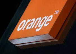 France : Orange lance le réseau 5G la semaine prochaine
