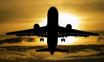crise aéronautique emploi