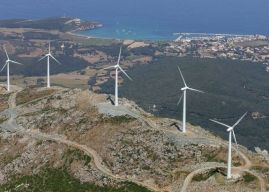 Finance verte : TRIG investit dans le renouvelable français