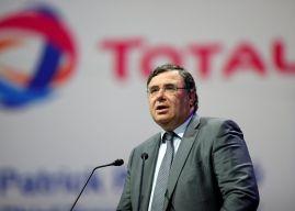 Total accélère sa croissance dans les énergies renouvelables avec un investissement de 2 milliards d'euros dans l'énergie solaire indienne