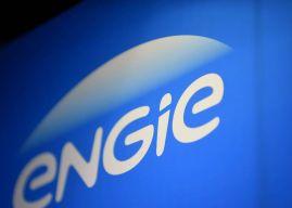 """L'expansion saoudienne d'ENGIE est """"sur la bonne voie""""."""