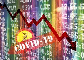 Covid-19 : les banques doivent se préparer au pire