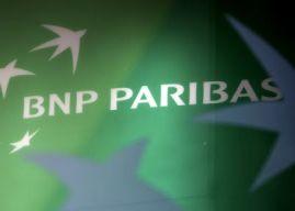 BNP Paribas et la BEI volent au secours des PME