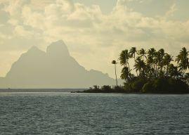 La fermeture du tourisme à Tahiti devrait être très temporaire