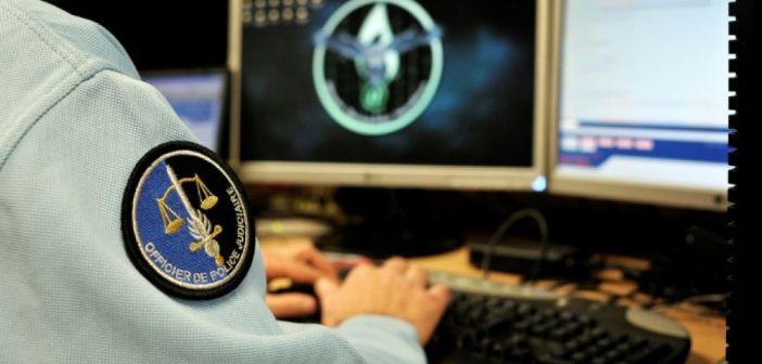 La Mutuelle Nationale des Hospitaliers victime d'une cyberattaque