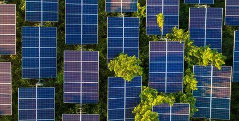 Électricité de France : EDF investit dans les énergies bas carbone au Kenya
