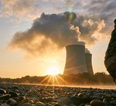 Le régulateur du nucléaire approuve la révision de la prolongation de 10 ans de la durée de vie du parc français