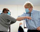 Union Européenne, vaccination : l'unité s'effrite à Bruxelles