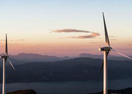 Le gouvernement indien approuve un protocole d'accord avec la France sur les énergies renouvelables