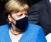 Bruno Le Maire s'en prend à Berlin pour avoir retardé l'approbation du plan d'aide européen contre la pandémie