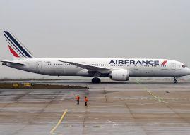 Air France-KLM annonce une augmentation de capital d'un milliard d'euros